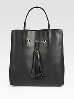 Gucci - Park Ave Small Tote