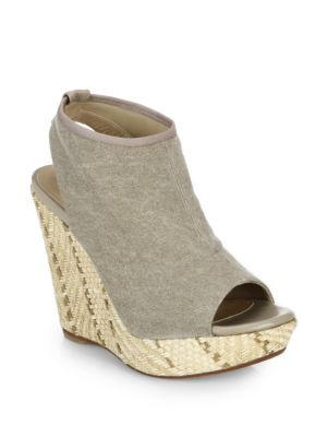 stuart weitzman female 45906 espadrille wedge sandals