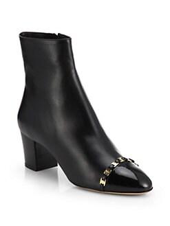 ferragamo shoes women s raincoats - Au printemps de la vie