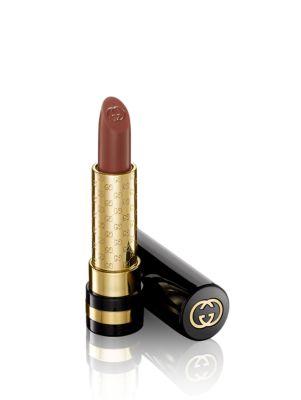 GUCCI Luxurious Pigment Rich Lipstick