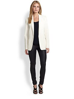 Ralph Lauren Black Label - Robyn Jacket