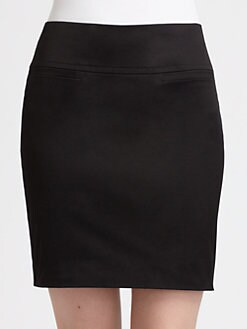 Ralph Lauren Black Label - Abbey Skirt