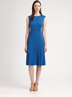 Ralph Lauren Black Label - Thandie Dress