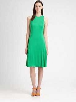Ralph Lauren Black Label - Krista Dress