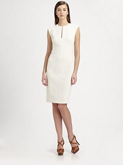 Ralph Lauren Black Label - Denita Dress