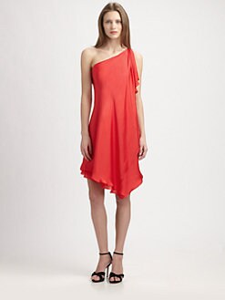 Ralph Lauren Black Label - Cathleen Dress