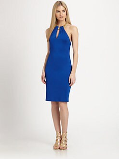 Ralph Lauren Black Label - Tarian Dress
