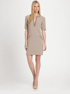 Ralph Lauren Black Label - Gareth Dress