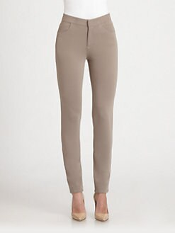 Ralph Lauren Black Label - Katherine Leggings