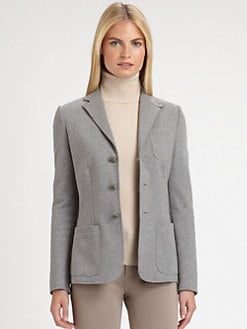 Ralph Lauren Black Label - Pamela Jacket