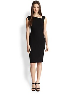 Ralph Lauren Black Label - Silvio Dress