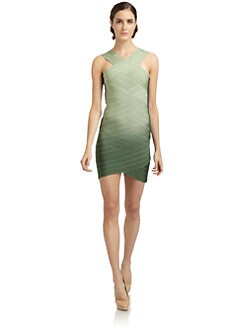 Stretta - Sophia Bandage Dress