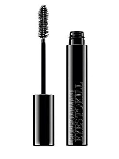 Giorgio Armani - Eyes To Kill Excess Volume Mascara