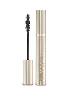 Giorgio Armani - Eyes to Kill Stretch Lengthening Mascara