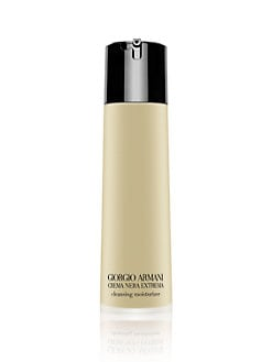 Giorgio Armani - Extrema Gel-in-Oil Cleanser/5.07 oz.