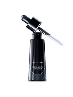 Giorgio Armani - Extreme Eye Serum/0.5 oz.