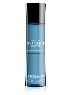Giorgio Armani - Eye Makeup Remover/3.33 oz.