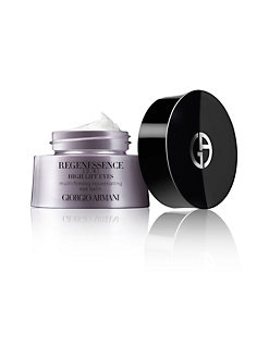 Giorgio Armani - Regenessence High Lift Multi-Firming Rejuvenating Eye Balm/0.67 oz.