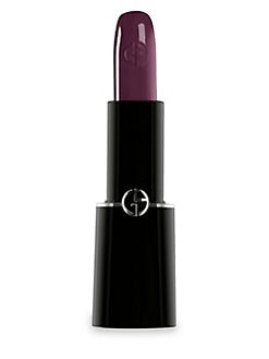 Giorgio Armani - Rouge Sheer Lipstick