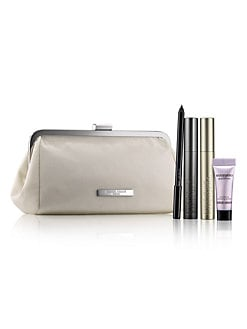 Giorgio Armani - Mother's Day Spring Eye Set