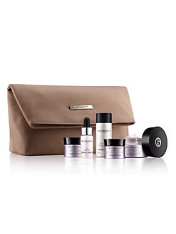 Giorgio Armani - Mother's Day Skincare Set