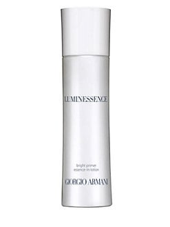 Giorgio Armani - Luminessence Dark Spot Corrector Lotion/3.3 oz.