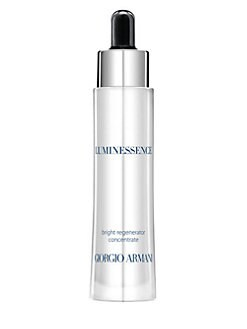 Giorgio Armani - Luminessence Dark Spot Corrector Serum/1 oz.