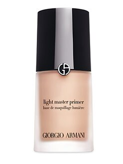 Giorgio Armani - Master Make-Up Primer