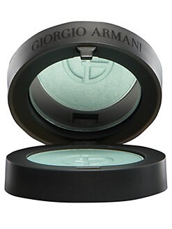 Giorgio Armani - Maestro Mono Eyeshadow