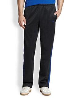 BOSS Green - Hainu Track Pants