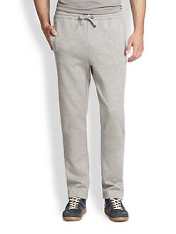 BOSS Green - Hadim Track Pants