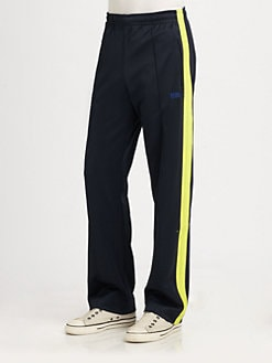 Boss Green - Hurley Track Pants