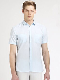 Hugo - Ediso Sportshirt
