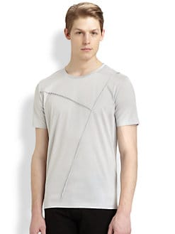 Hugo - Dayard Tee