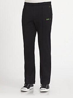 Boss Green - Hainy Track Pants