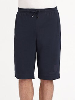 Boss Green - Headlio Shorts