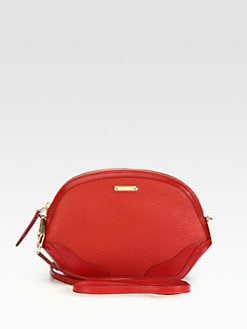 Burberry - Orchard Crossbody Bag