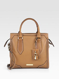 Burberry - Honeywood Tote
