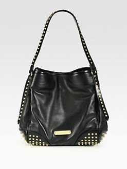 Burberry - Canterbury Stud Tote