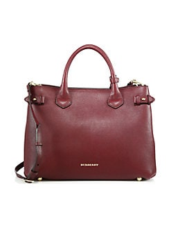 celine phantom bag replica - Handbags - Handbags - Saks.com