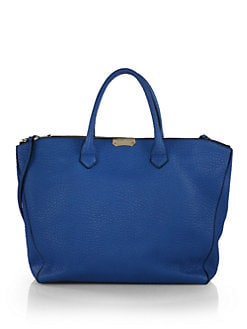 Burberry - Dewsbury Medium Tote