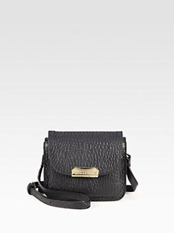 Burberry - Aprey Crossbody Bag