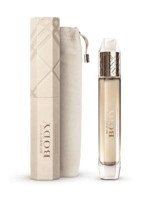 Body Eau de Parfum Intense/2 oz.