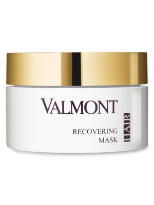 Recovering Mask/7 oz.