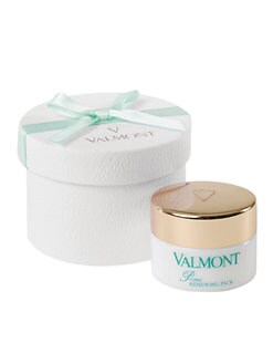 Valmont - Gift With Any $250 Valmont Purchase <br>