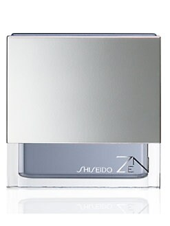 Shiseido - Zen For Men Eau de Toilette/1.7 oz.
