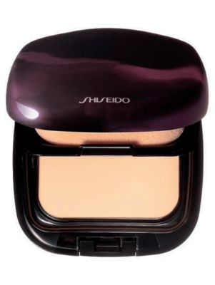 Perfect Smoothing Compact Foundation SPF 16 - Refill