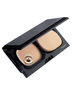 Shiseido - Advanced Hydro-Liquid Compact SPF 15 - Refill