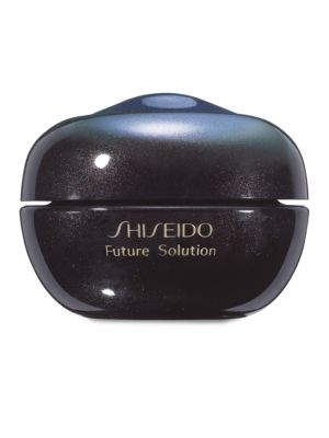 Future Solution Total Revitalizing Cream/1.8 oz.
