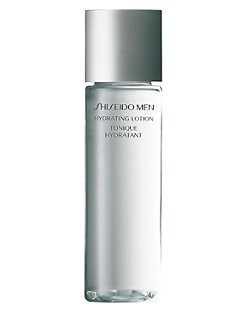 Shiseido - Hydrating Lotion/5 oz.